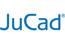 JuCad_Logo_mit_R_blau_Hintergrund_transparent_2260_5694f0441ee-250x170