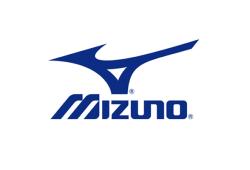 mizuno-250x170