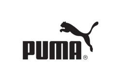 puma-250x170