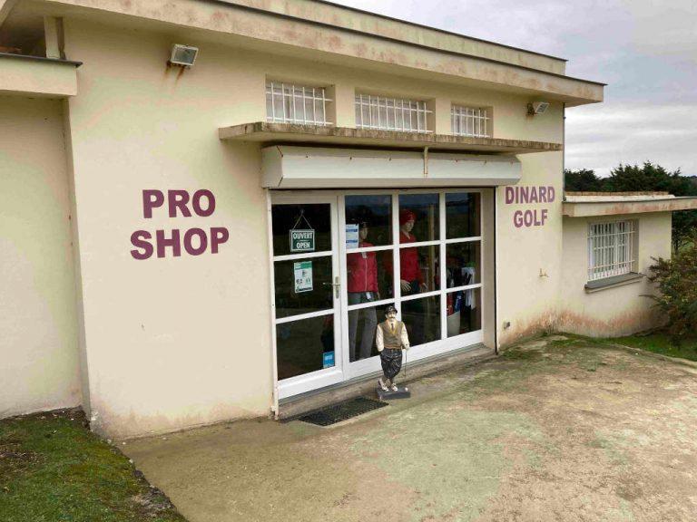 facade-proshop-dinard